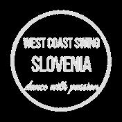 logo_wcs_slovenia