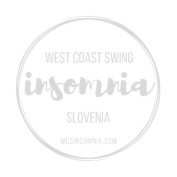 insomnia_badge-4