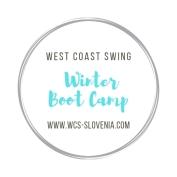 WCS_WINTER_BOOTCAMP_LOGO